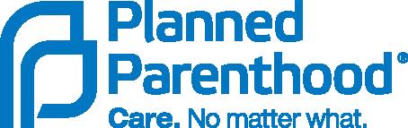 Planned Parenthood Southwest Ohio Region logo