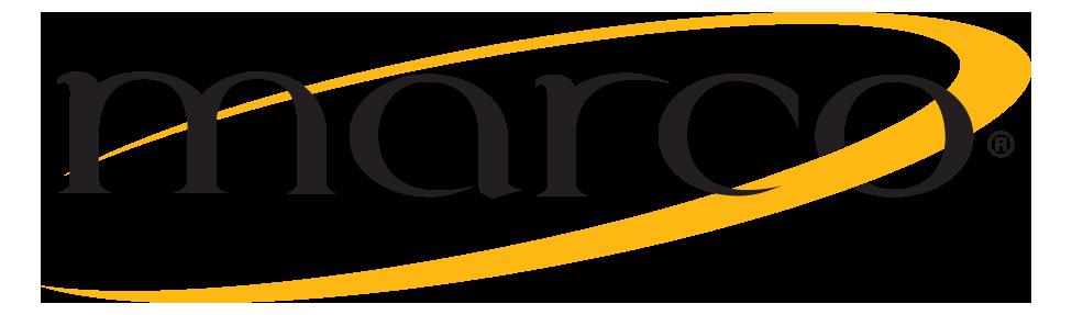 Marco Technologies, LLC Company Logo