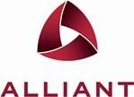Alliant Engineering, Inc. Company Logo