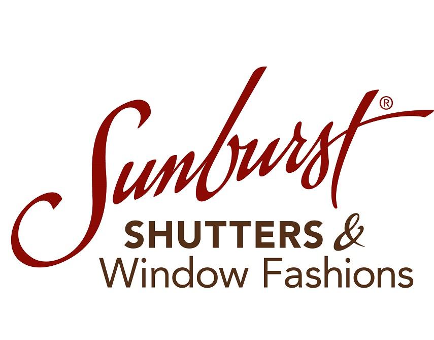 Sunburst Shutters & Window Fashions Las Vegas logo