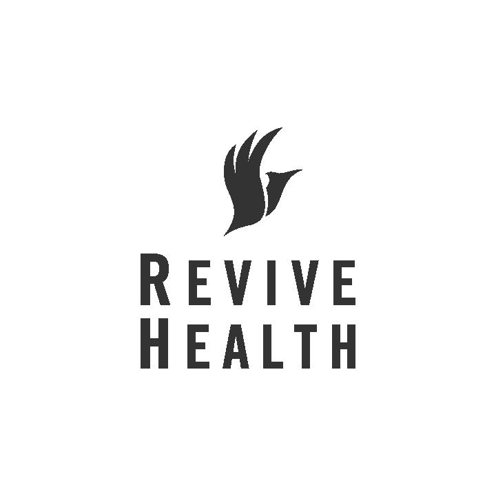 ReviveHealth Company Logo