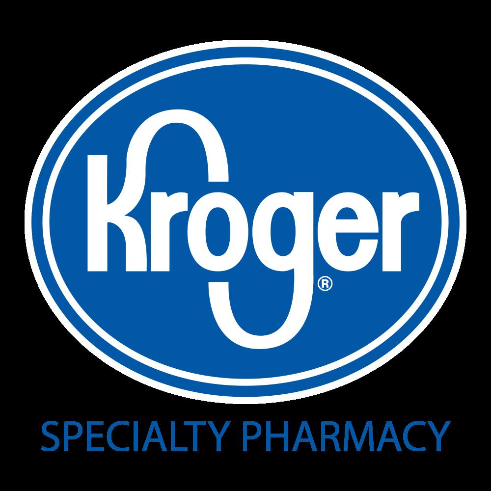 Kroger Specialty Pharmacy logo