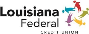 Louisiana FCU logo