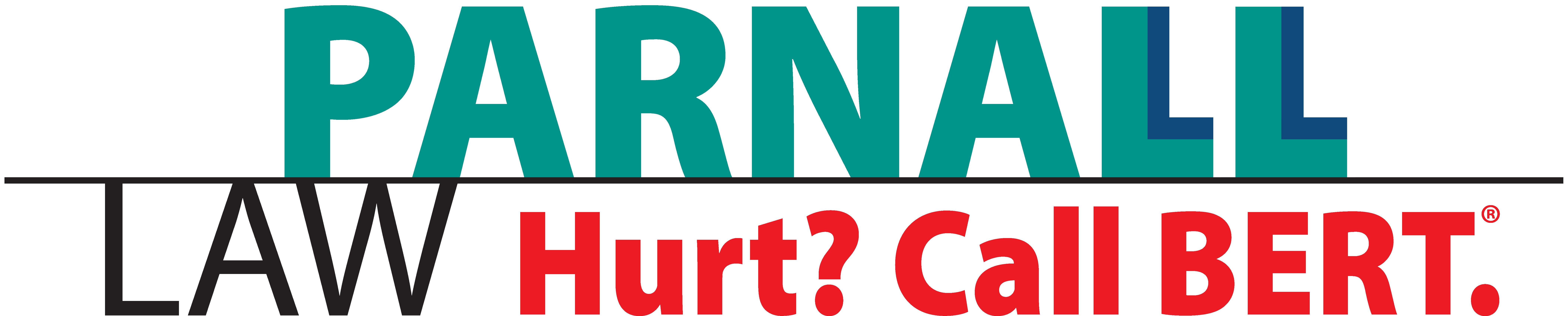 Parnall Law Company Logo