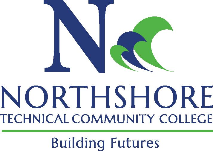 Northshore Technical Community College logo