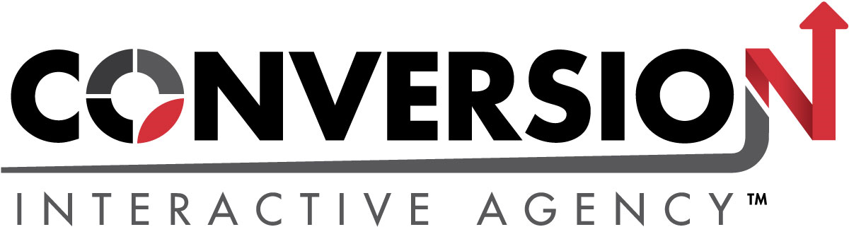 Conversion Interactive Agency logo