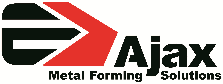 Ajax Metal Forming Solutions, LLC Company Logo