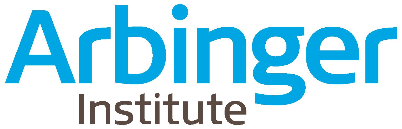 The Arbinger Institute Company Logo