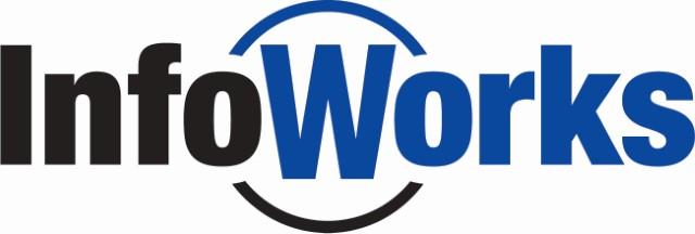 InfoWorks, Inc. Company Logo