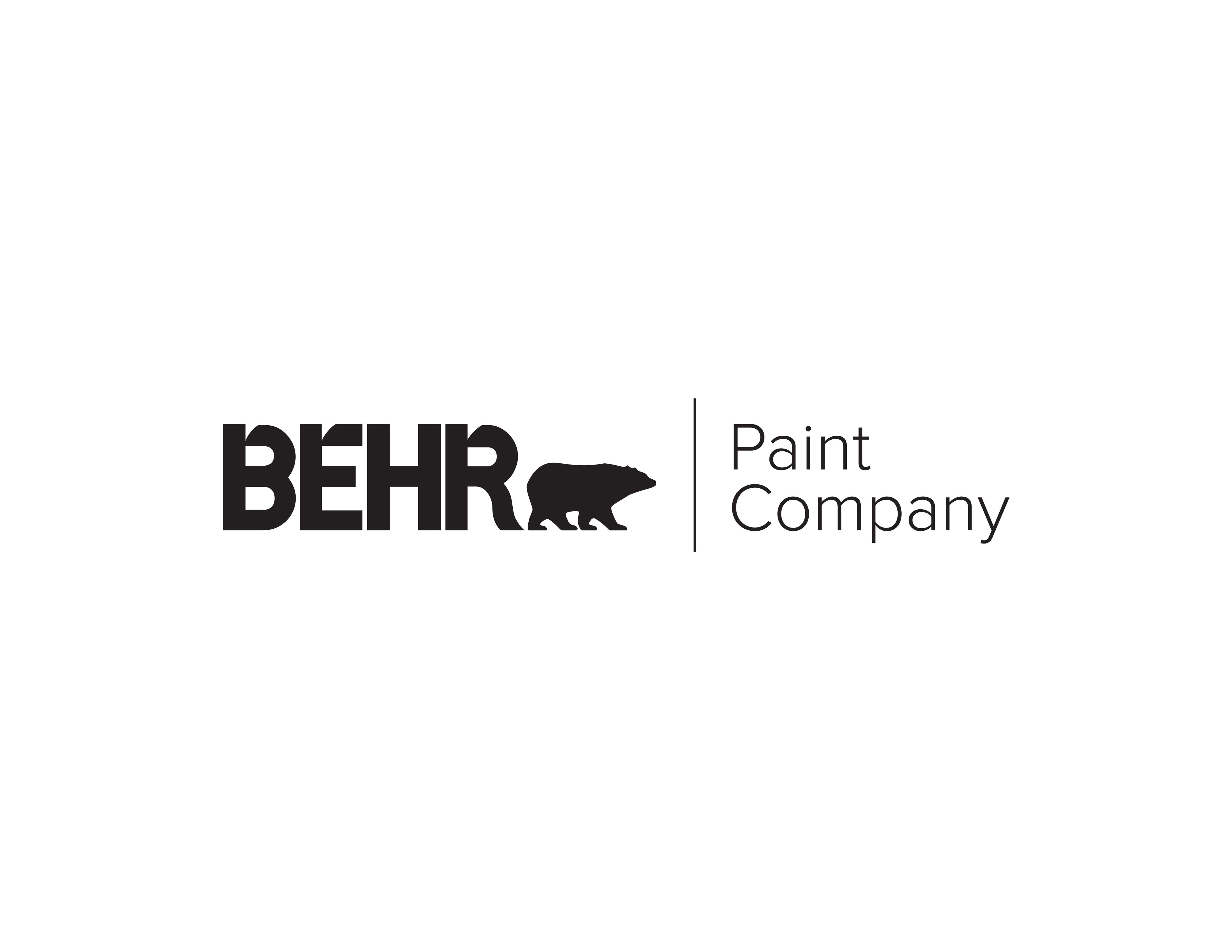BEHRProcess Corp. Company Logo