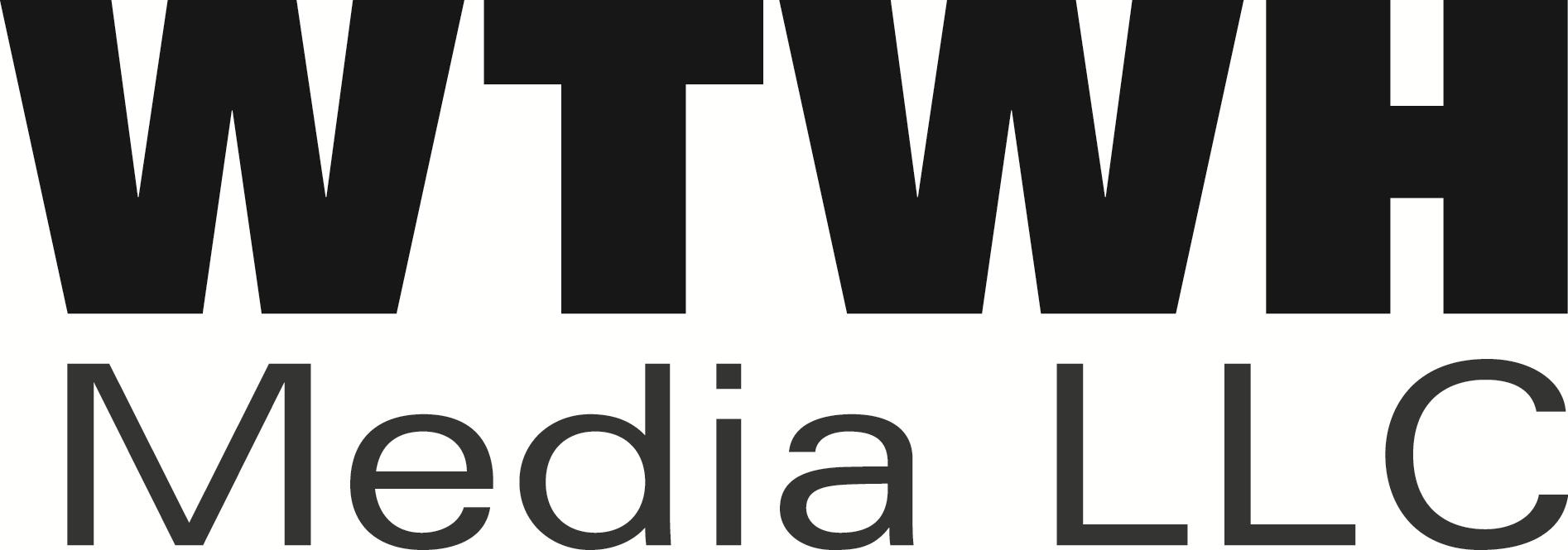 WTWH Media LLC logo