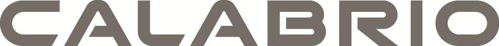 Calabrio Inc logo
