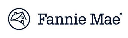 Fannie Mae Company Logo