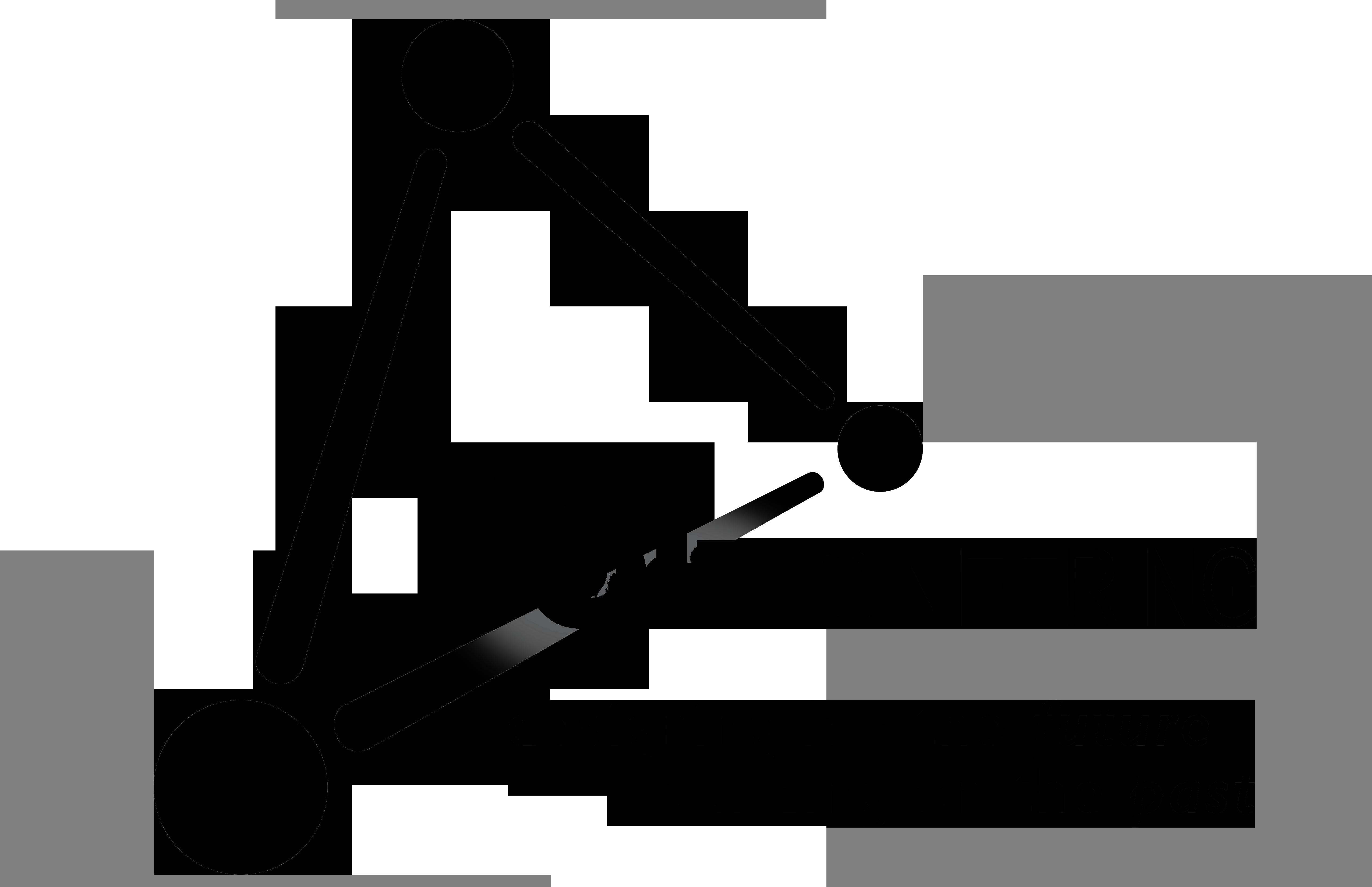 BSI Engineering logo
