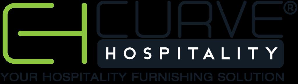 Turnkey Hospitality Solutions dba Curve Hospitality logo