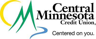 Central Minnesota Credit Union logo