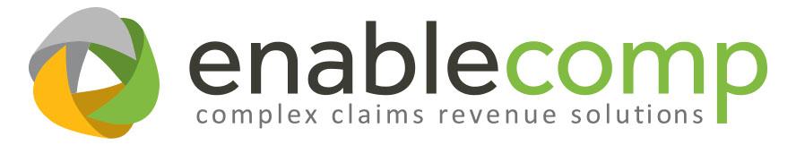 EnableComp logo