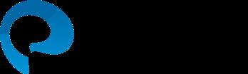 Emporos Systems Corporation logo