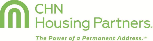 CHN Housing Partners Company Logo