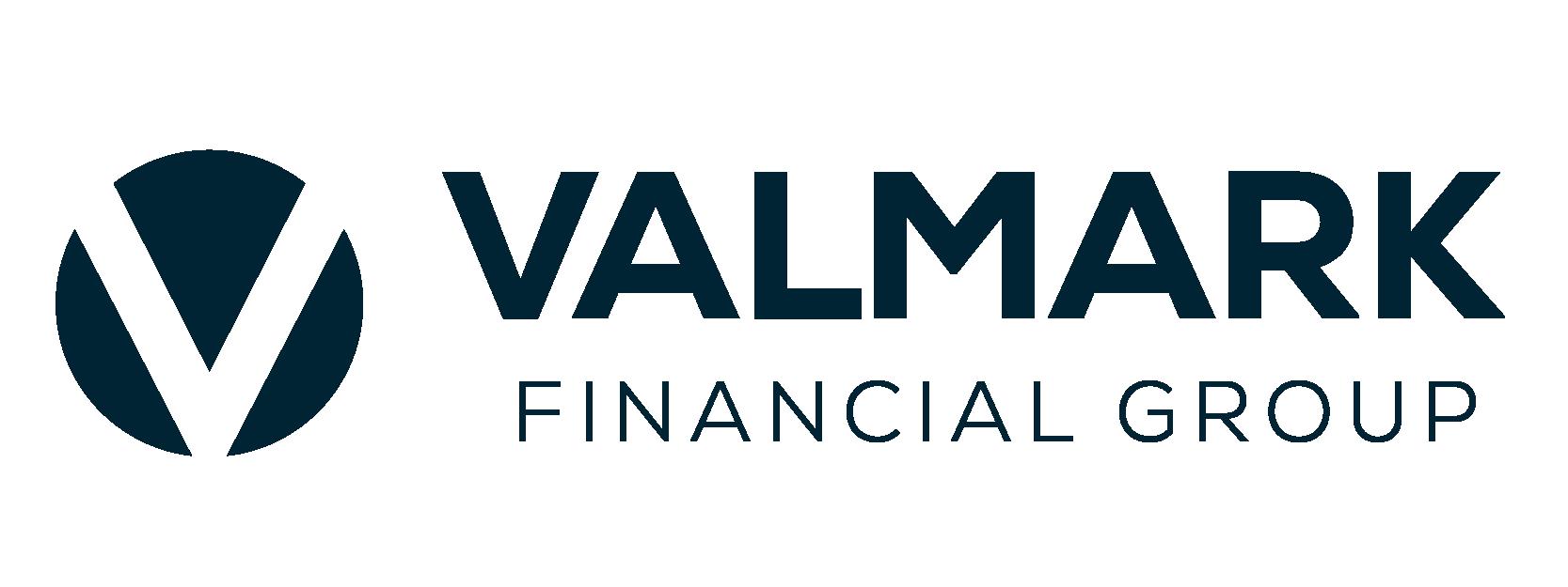 Valmark Financial Group Company Logo