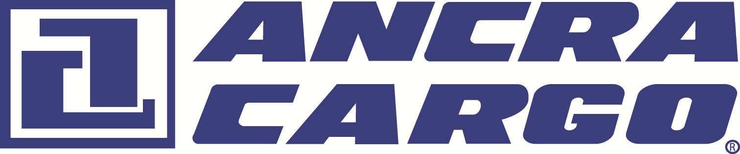 Ancra Cargo logo