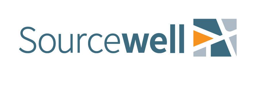 Sourcewell Company Logo