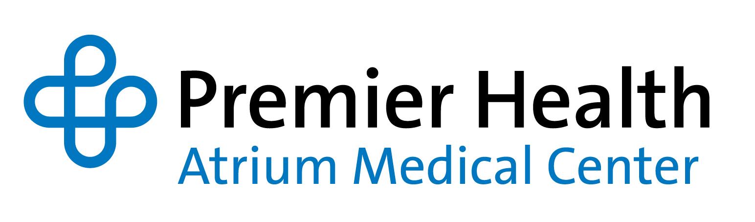 Atrium Medical Center logo