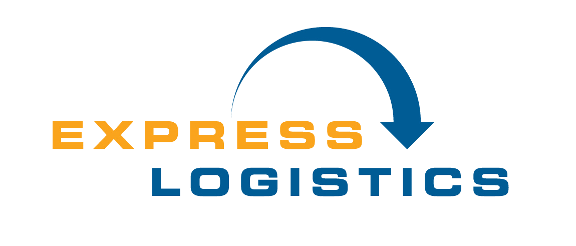 Express Logistics, Inc. Company Logo