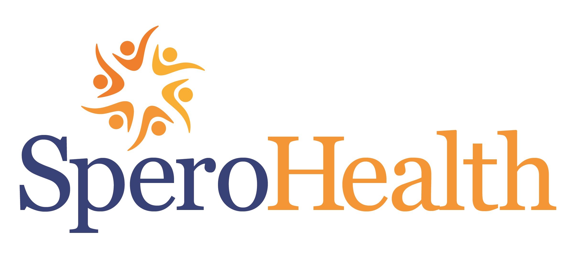 Spero Health Inc. Company Logo