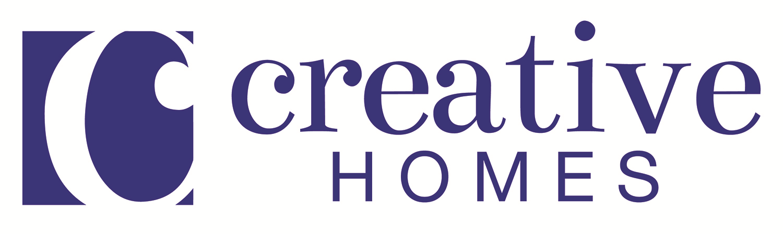 Creative Homes Inc. logo