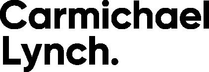Carmichael Lynch logo