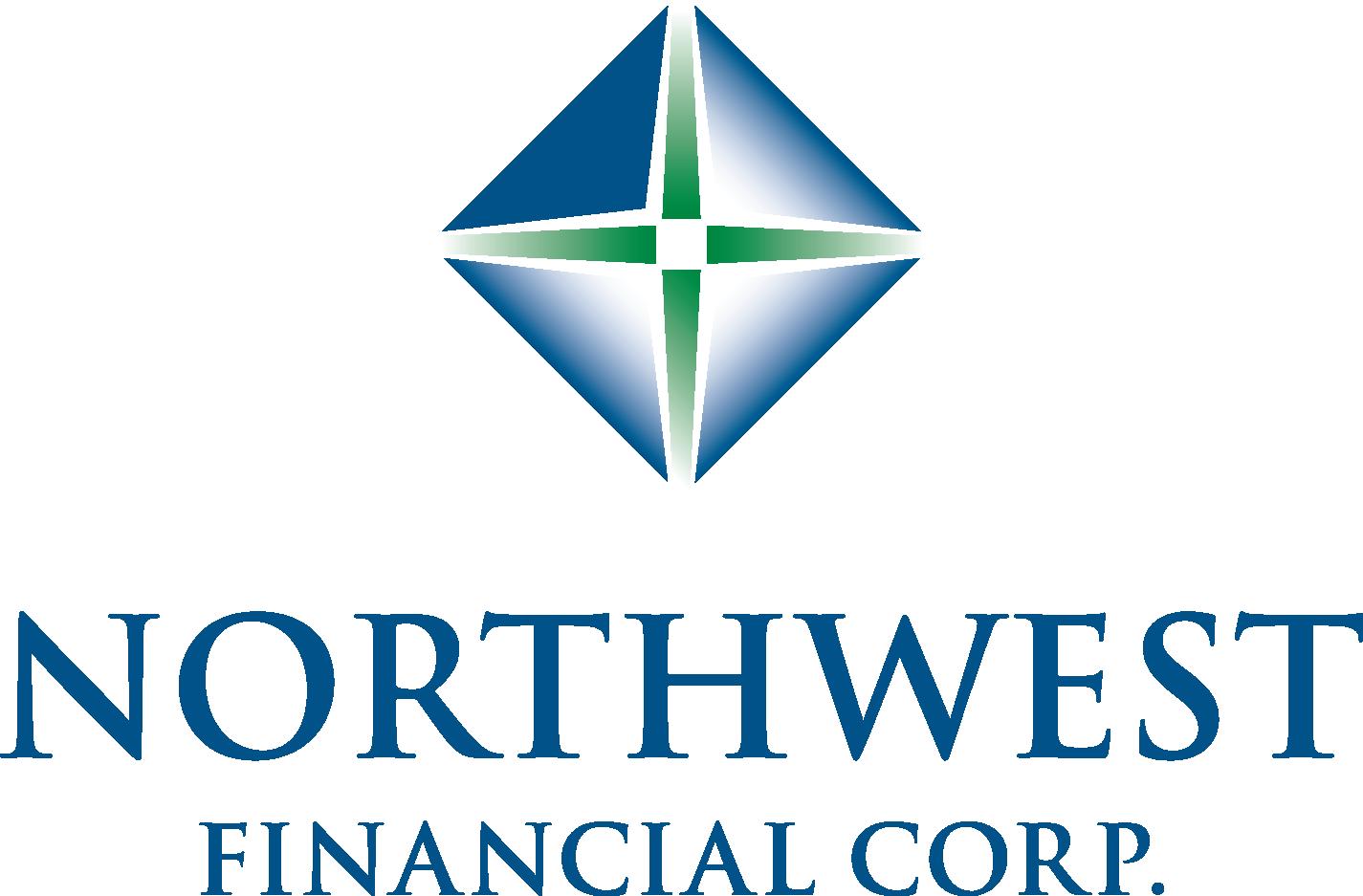 Northwest Financial Corp logo