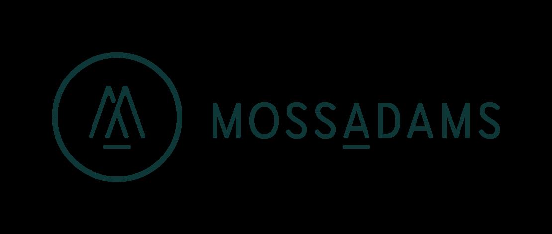 Moss Adams LLP Company Logo