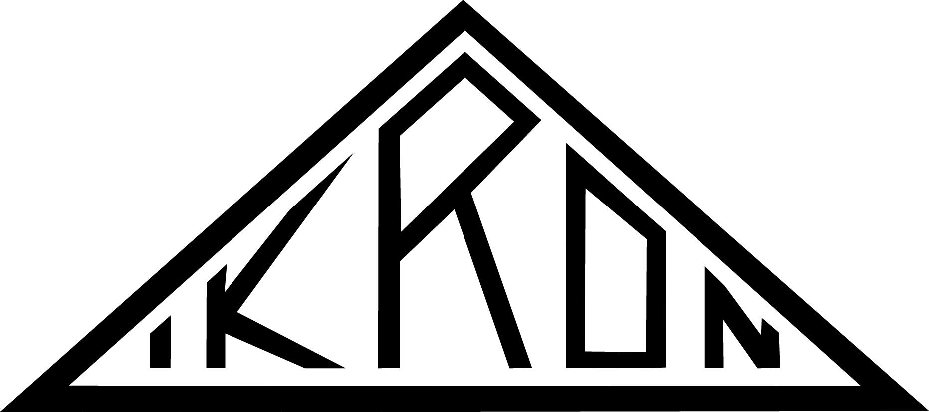 IKRON Corporation logo