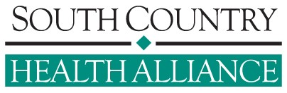 South Country Health Alliance logo