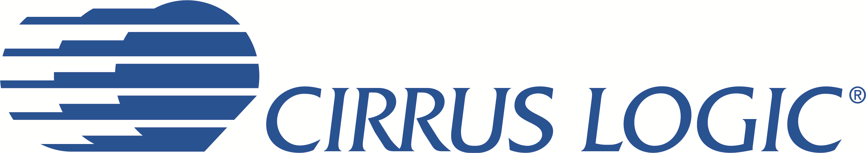 Cirrus Logic, Inc. logo