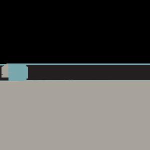 Freeman Webb Company Realtors Company Logo