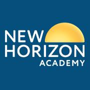 New Horizon Academy Company Logo