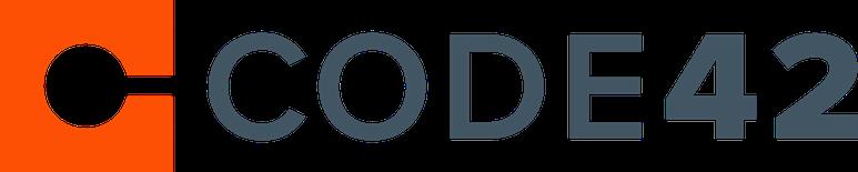 Code42 Software Inc. Company Logo
