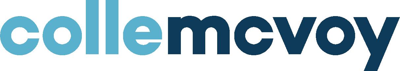 Colle McVoy Company Logo