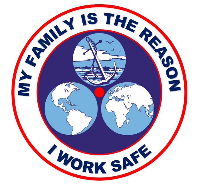 Harvey Gulf International Marine logo