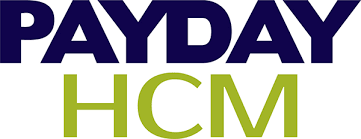 Payday HCM Company Logo