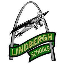 Lindbergh Schools Company Logo
