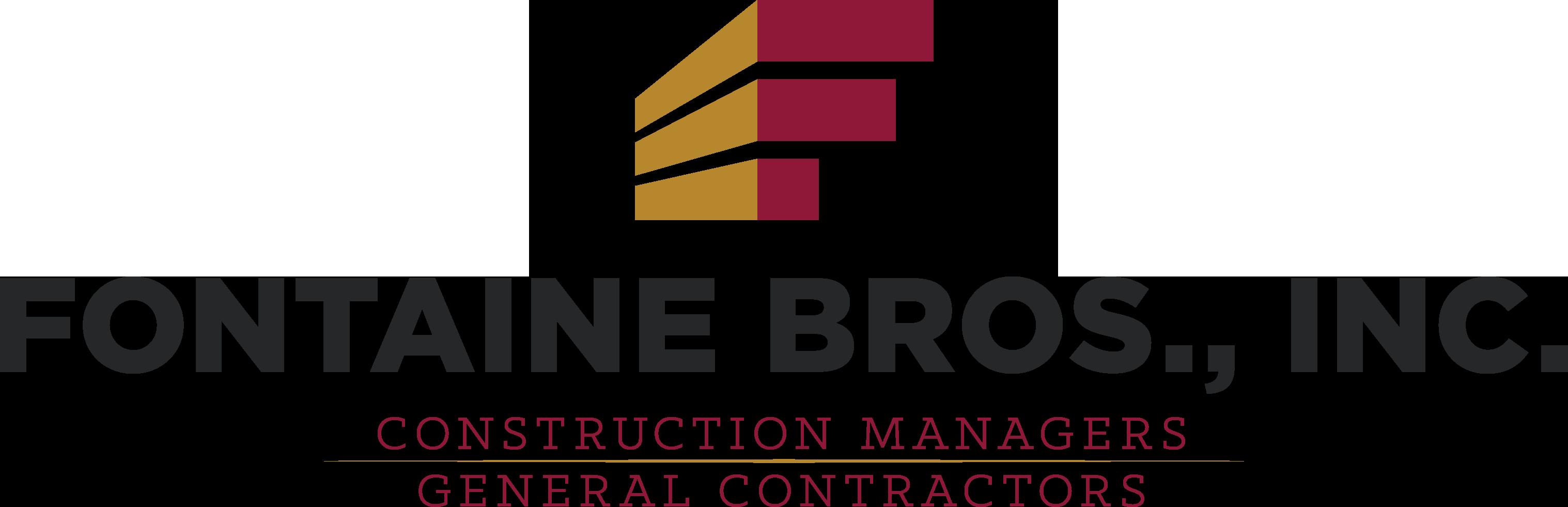 Fontaine Bros., Inc logo