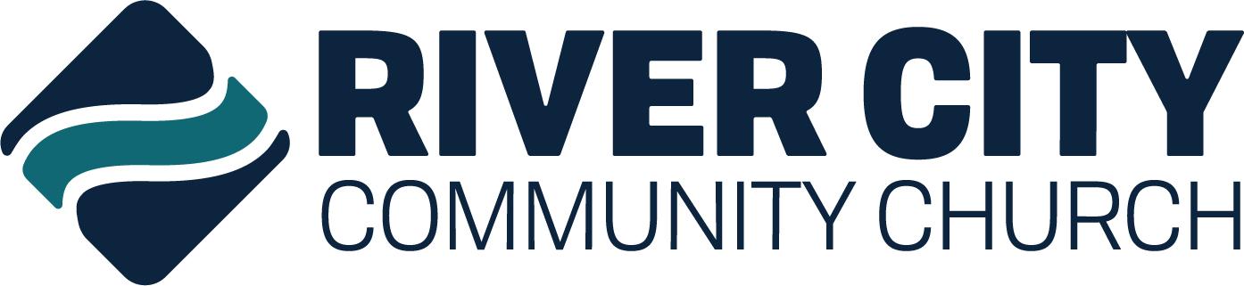 River City Community Church Company Logo
