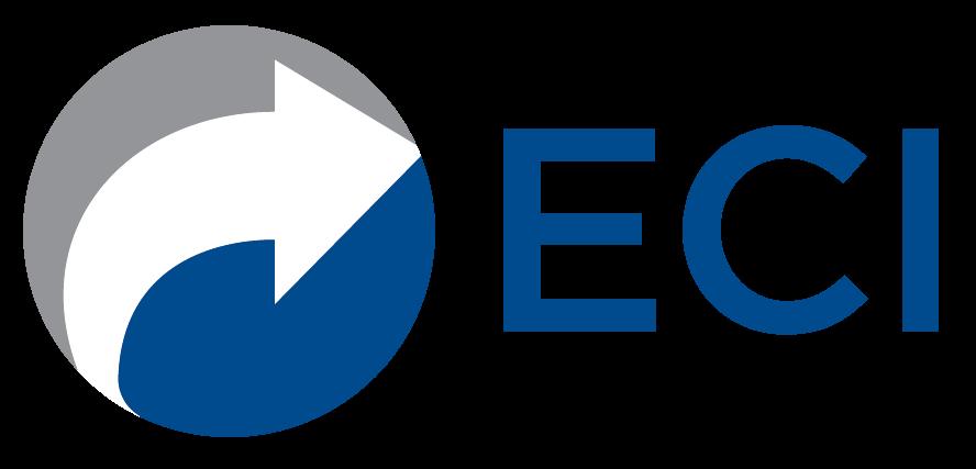 Equipment & Controls Inc logo