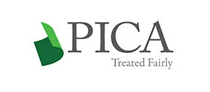 PICA, a ProAssurance Company Company Logo
