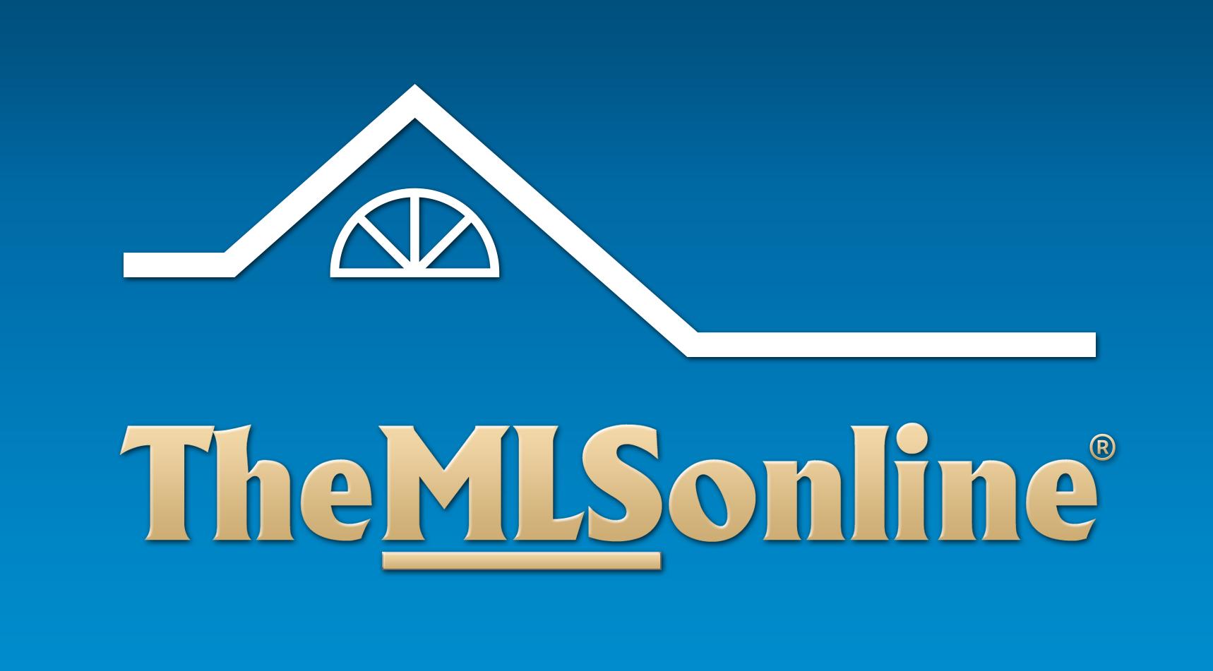 TheMLSonline.com logo