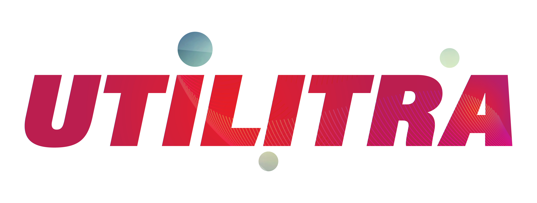 Utilitra Company Logo