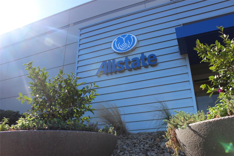 Allstate Innovation Park